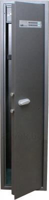 Оружейный сейф SAFEtronics SP5 150ME - общий вид