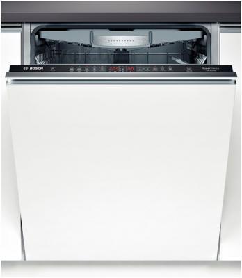 Посудомоечная машина Bosch SMV59T20RU - общий вид
