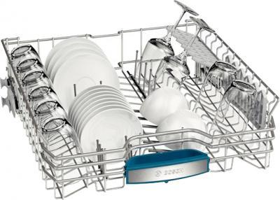 Посудомоечная машина Bosch SMV59T20RU - полка