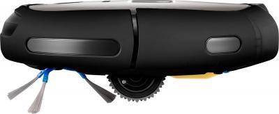 Робот-пылесос Samsung SR8750 (VR10BTBATBB/EV) - вид сбоку