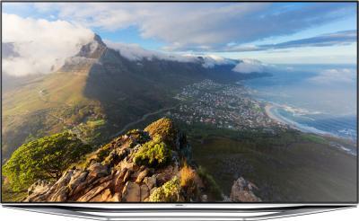 Телевизор Samsung UE40H7000AT - общий вид
