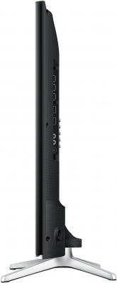Телевизор Samsung UE48H6500AT - вид сбоку
