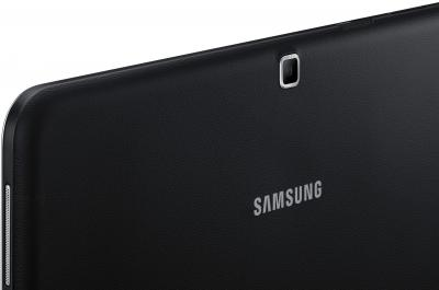 Планшет Samsung Galaxy Tab 4 10.1 16GB 3G / SM-T531 (черный) - камера