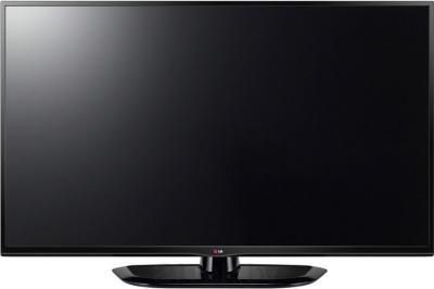Телевизор LG 39LN548C - общий вид