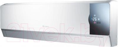 Сплит-система Gree Bee Plasma Techno GWH09NA-K3NNB3B
