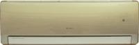 Кондиционер Gree Cozy Gold GWH12MB-K3NNB8A -