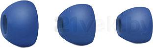 Наушники Philips SHE7000/10 (Blue) - амбюшуры