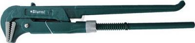 Ключ Sturm! 1045-02-PW38 - общий вид