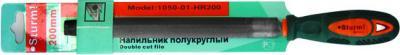 Напильник Sturm! 1050-01-HR250 - общий вид