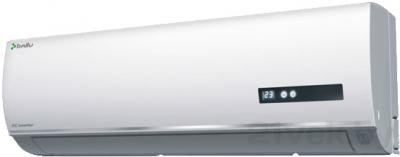 Кондиционер Ballu Vision BSG-18HN1 - внутренний блок