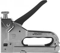 Механический степлер Sturm! 1071-01-02 -