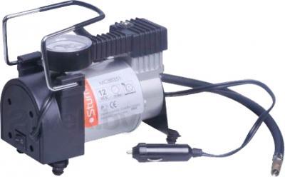 Автомобильный компрессор Sturm! MC88351 - общий вид
