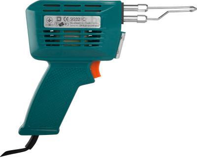 Паяльный пистолет Sturm! SI2321C - вид сбоку