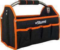 Сумка для инструментов Sturm! TB0043 -