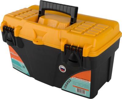Ящик для инструментов Sturm! TBPROF218 - общий вид