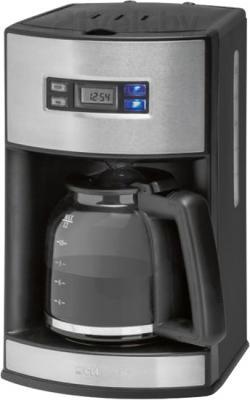 Капельная кофеварка Clatronic KA 3482 - общий вид