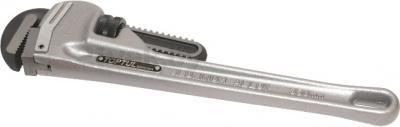 Ключ Toptul DDAC1A18 - общий вид