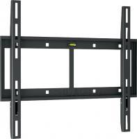 Кронштейн для телевизора Holder LCD-F4610-B -