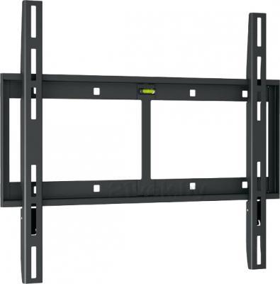 Кронштейн для телевизора Holder LCD-F4610-B - общий вид