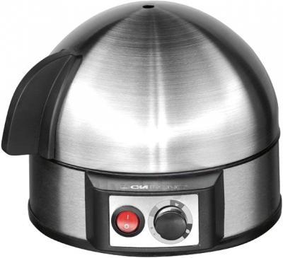 Яйцеварка Clatronic EK 3321 - общий вид