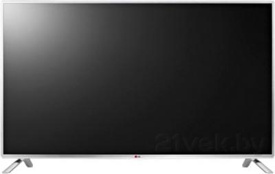 Телевизор LG 47LB580V - общий вид