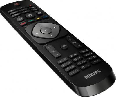 Телевизор Philips 24PHH4109/60 - пульт