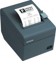 Чековый принтер Epson TM-T20 II (C31CD52003) -