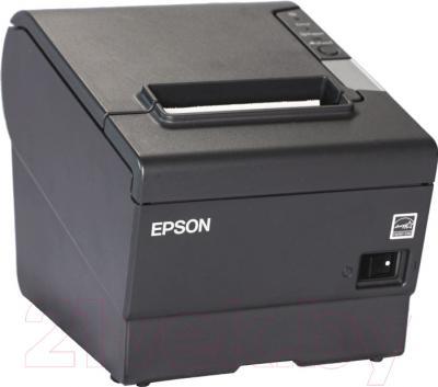 Чековый принтер Epson TM-T20 II (C31CD52003)