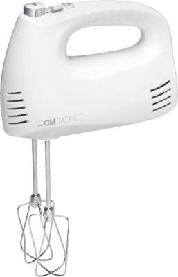 Миксер ручной Clatronic HM 3524 (White) - общий вид