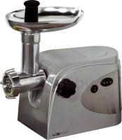 Мясорубка электрическая Clatronic FW 3151 (серебристый) -
