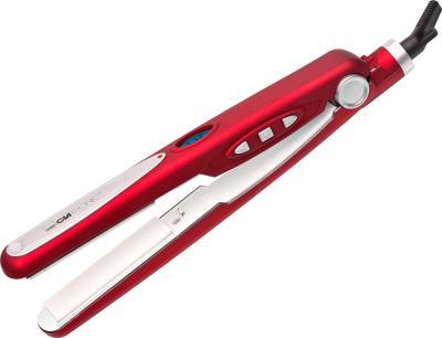 Выпрямитель для волос Clatronic HC 3362 - общий вид