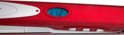 Выпрямитель для волос Clatronic HC 3362 - дисплей