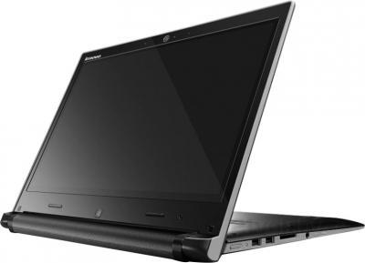 Ноутбук Lenovo Flex 15 (59410427) - общий вид