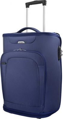 Портплед Samsonite New Spark 19U*01 008 - общий вид