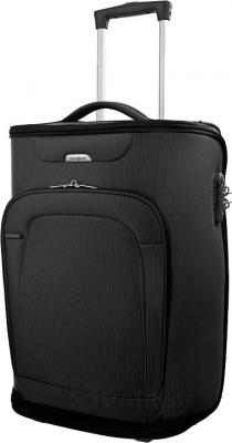 Портплед Samsonite New Spark (19U*28 008) - общий вид