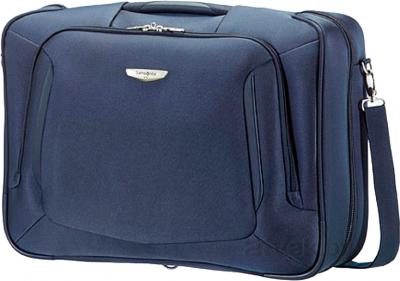 Портплед Samsonite X'Blade 2.0 Business (22V*11 014) - общий вид