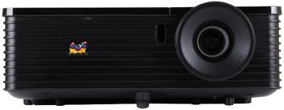 Проектор Viewsonic PJD6544W - общий вид