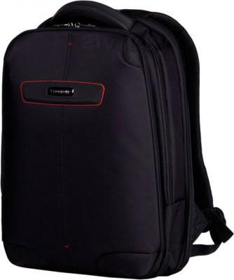 Рюкзак для ноутбука Samsonite Laptop Pillow 3 (U43*09 006) - общий вид