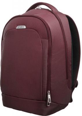Рюкзак городской Samsonite New Spark (19U*00 012) - общий вид