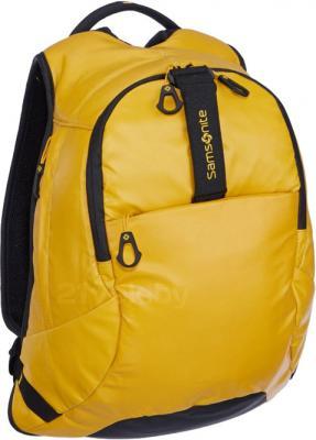 Рюкзак для ноутбука Samsonite Paradiver (U74*18 004) - общий вид