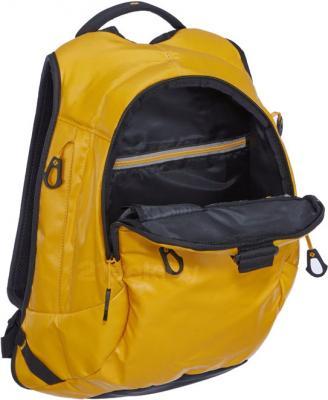 Рюкзак для ноутбука Samsonite Paradiver (U74*18 004) - с открытым отделением