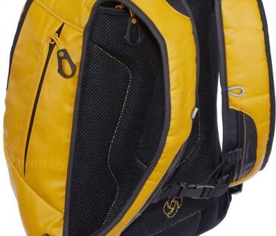 Рюкзак для ноутбука Samsonite Paradiver (U74*18 004) - вид сзади