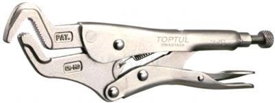 Зажим Toptul DMAD1A09 - общий вид