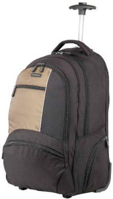 Рюкзак-чемодан Samsonite Wander 3 (U17*94 010) - общий вид