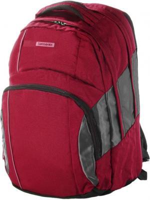 Рюкзак для ноутбука Samsonite Wander-Full (V80*00 004) - общий вид