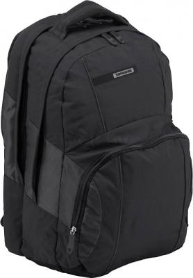Рюкзак для ноутбука Samsonite Wander-Full (V80*09 004) - общий вид