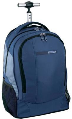 Рюкзак-чемодан Samsonite Wander-Full (V80*11 005) - общий вид