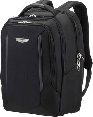 Рюкзак для ноутбука Samsonite X'Blade 2.0 Business (23V*09 007) - общий вид