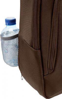 Рюкзак для ноутбука Samsonite X'Blade 2.0 Business (23V*13 006) - карман для бутылки