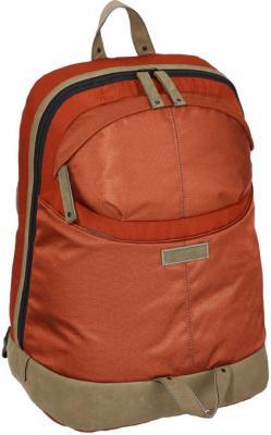 Рюкзак для ноутбука Samsonite X-Covery (76U*00 004) - общий вид